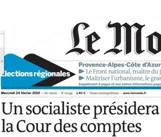 République bananière - les institutions - Page 4 Original.23787.demi