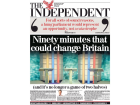 The Independent, TV