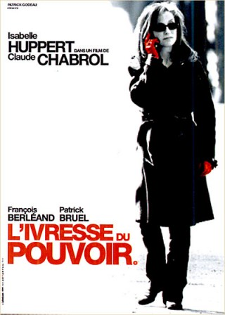 Chabrol cinéaste de l'immobile Original.29971.demi