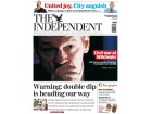 Wikileaks, The Independent